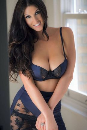 alice goodwin video download