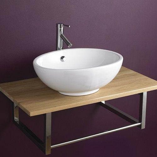 Bathroom Sinks Uk Only 76 best basins from clickbasin images on pinterest   basins, mixer