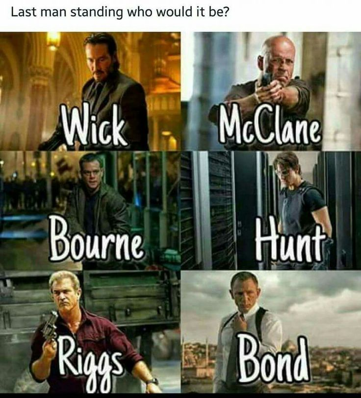 6 of the best 💛💟💖💙❤💚💜💗