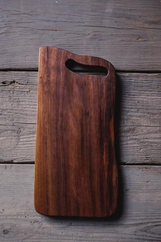 Best 25 Walnut Wood Ideas On Pinterest Walnut Texture