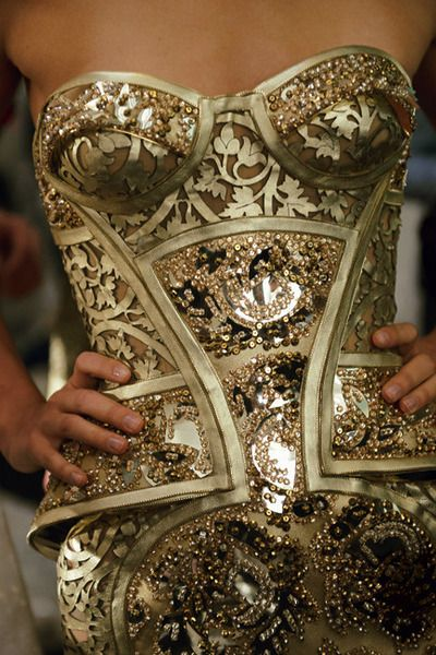 http://www.chictopia.com/photo/show/603612-DIAMONDS+ARE+FOREVER-gold-with-diamonds-versace-dress