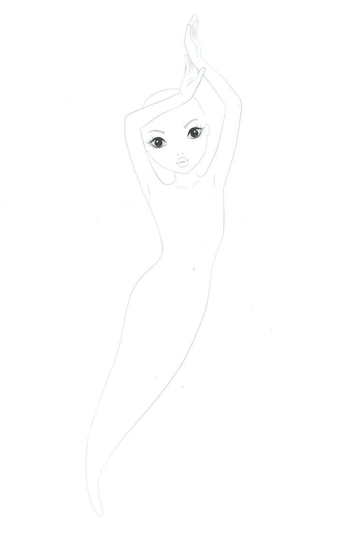rachel ray bikini gif