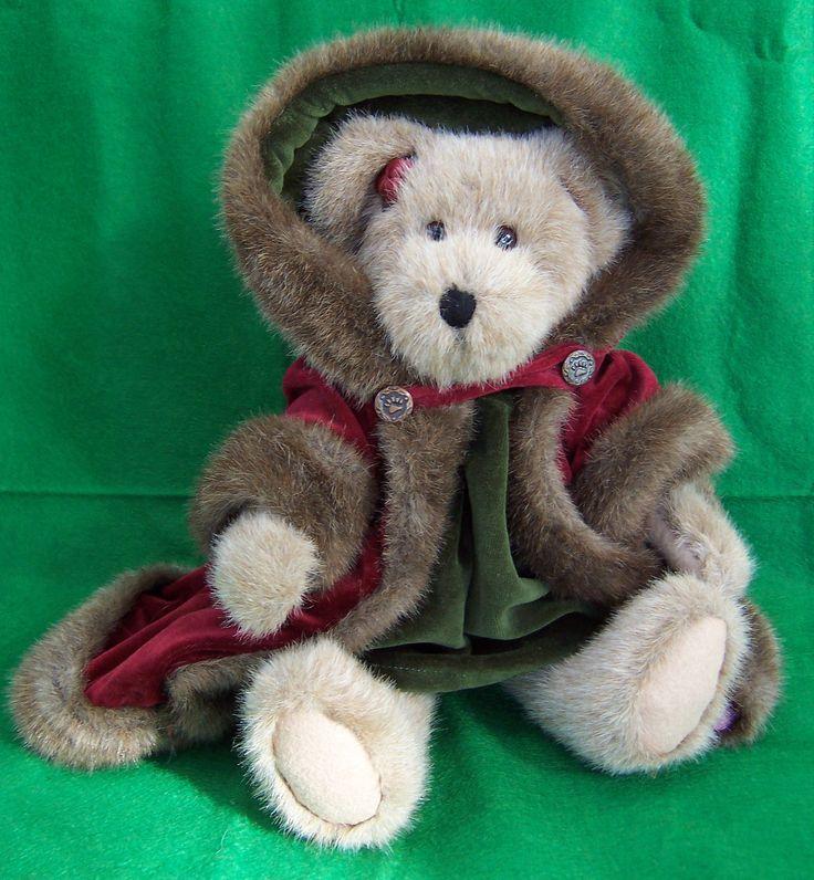 Google Image Result for http://upload.wikimedia.org/wikipedia/commons/e/e3/Boyds_Bears_Mrs_Northstar.jpg