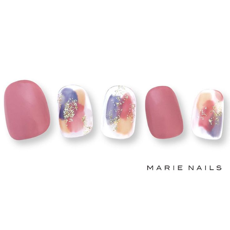 #マリーネイルズ #ネイル #kawaii #nailaddict #ジェルネイル #ネイルアート #手描きアート #swag #marienails #ネイルデザイン #naildesigns #trend #nail #cute #pretty #nailstagram #nails #love #naildesign #nailsofinstagram #happy #smile #beautiful #nailart #nailswag #fashion #ootd #instanails #nailsdid #gelnails