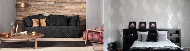 Si estás buscando como decorar o darle vida a una de tus paredes, el papel tapiz es ideal para refrescar y renovar esos espacios. Aquí te mostraremos algunos consejos para escoger tu papel tapiz. Papel Tapiz. Decoración. Paredes. Decoración espacios.