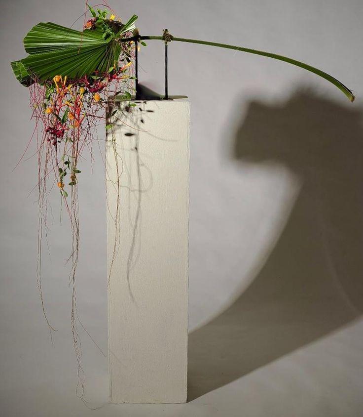 Gregor Lersch Floral Design                                                                                                                                                                                 More