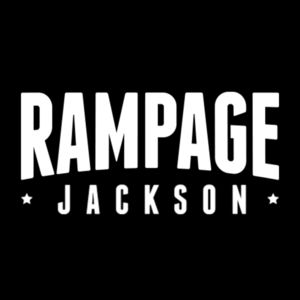 TIL UFC fighter Rampage Jackson enjoys streaming video games on twitch as a hobby. He is currently streaming PUBG.