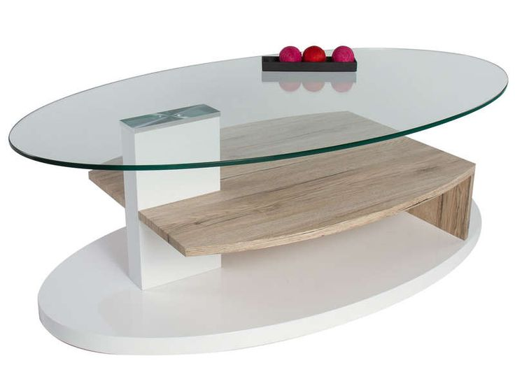 1000 ideas about table basse pas cher on pinterest - Table basse modulable conforama ...