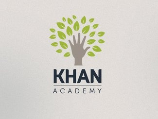 Over 3,000 Free Educational Videos from Khan Academy