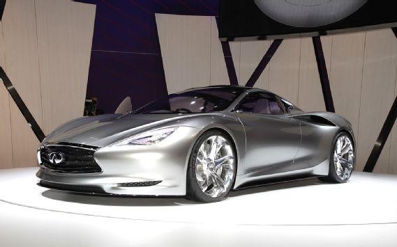 Infiniti Emerg E Concept: Bike, Cars, Ass Cars, Cars Rule, Nice Cars, Cars 3