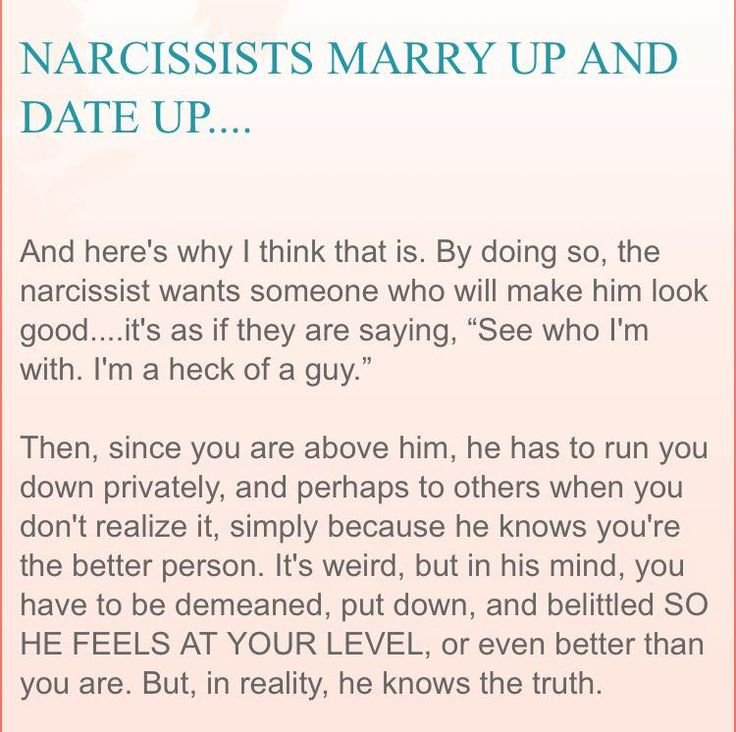 Best book to warn someone they're dating a narcissist. Best book to warn someone they're dating a narcissist.
