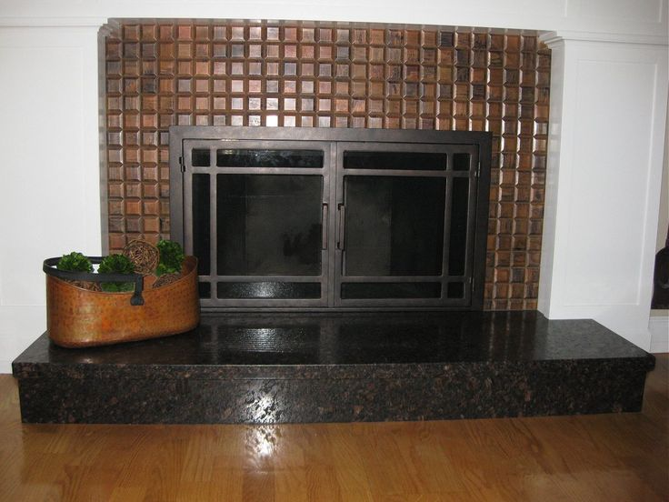 http://www.belktile.com/project-of-the-month-winner-september-2015/BELK Tile Project of the Month Winner September 2015