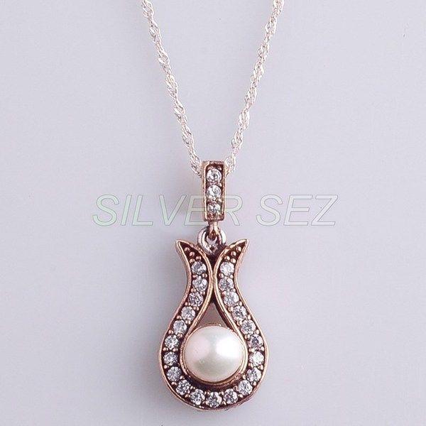ottoman joyeria turco plata - Silver Sez