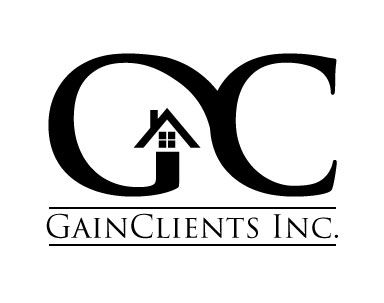 LARGEST PRIVATELY OWNED MORTGAGE BANK SIGNS AGREEMENT TO USEGAINCLIENTS, INC.'S NEW HOME PURCHASE SERVICE