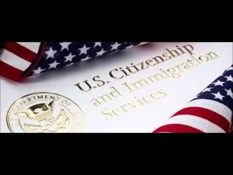 What is the current green card processing time?. What is the current green card processing time?. One of the most common question immigrants have is what is the