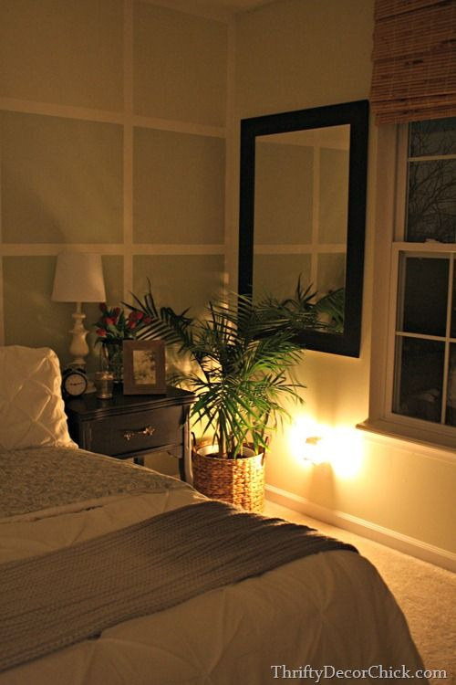8 Best Images About Decorating Bedroom On Pinterest Sarah Richardson Guest Room Essentials: first home decor pinterest