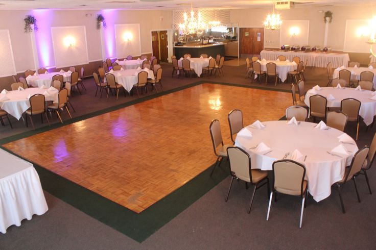 The Grand Banquet Hall Banquet Hall Halls Rental Wedding Catering Prices