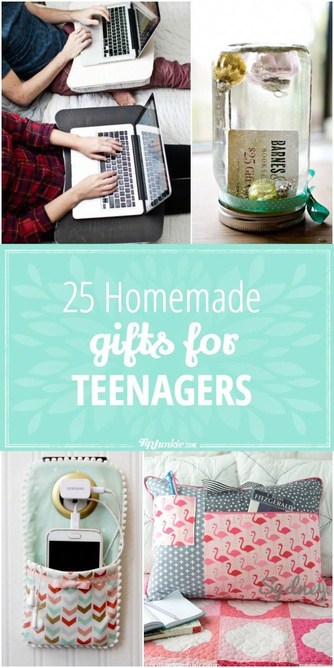 No matter with his birthday party, the holidays, or just because, allow me to share twenty remarkable souvenir inspiring ideas for boyfriends that mig…