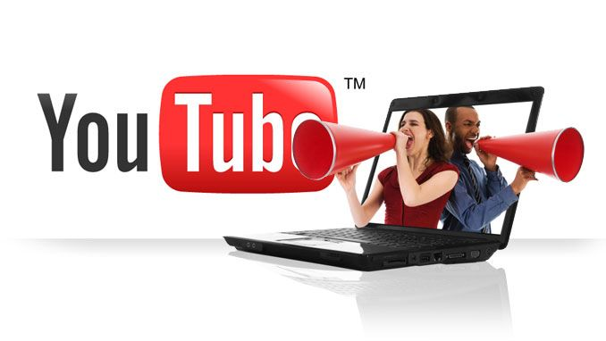 6 YouTube Marketing Mistakes Made By Marketers