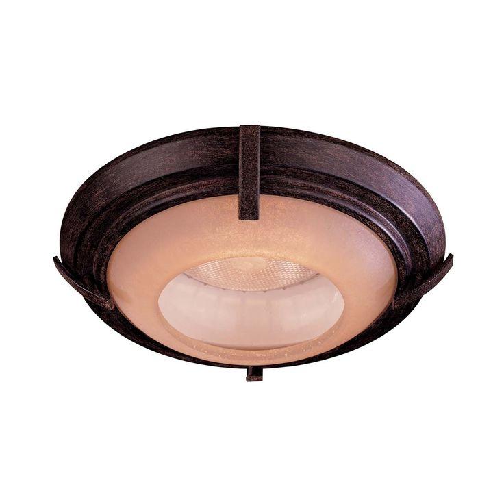 Minka Lavery 2728 6-in Recessed Lighting Trim | ATG Stores