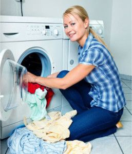 Laundry Care's Laundry Services: Laundry Care is your premiere wash and fold service provider, offering FREE pick up and delivery! Our network of laundry professionals will give your clothes the personal care and attention you won't find anywhere else.  Whether you just don't have the time, ability, or desire to do your own laundry or you're a business that doesn't have the capacity to handle your laundry on site, our professionals will meet and … Read More