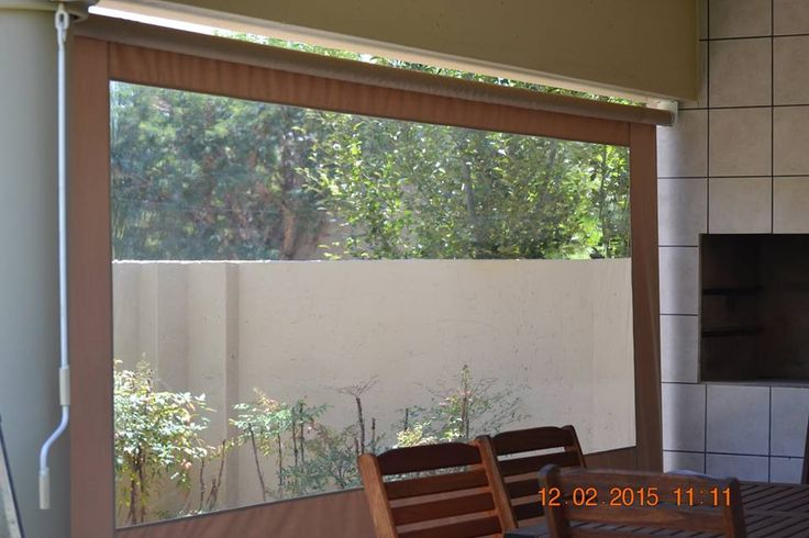 20 best outdoor blinds images on pinterest outdoor blinds bedroom new roller blind diy outdoor awnings and blinds diyoutdoorblinds solutioingenieria Gallery