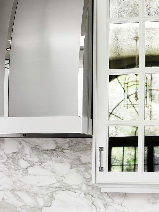1000 Images About Mirrored Kitchen Cabinet Doors On
