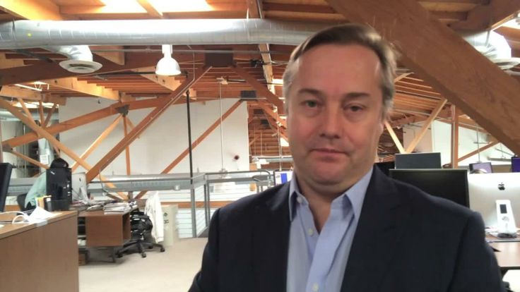Jason Calacanis Inside