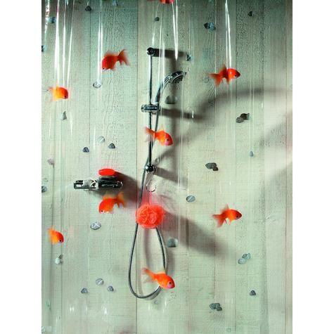 Die besten 25+ Orange duschvorhänge Ideen auf Pinterest oranges