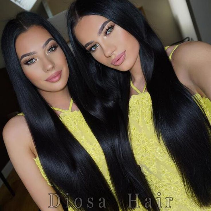 Find More Human Wigs Information about 8A Lace Front Human Hair Wigs Silk Straight Virgin Brazilian Full Lace Human Hair Wigs For Black Women Glueless Full Lace Wig,High Quality human hair wigs,China lace human hair wig Suppliers, Cheap wigs for black women from Diosa Hair on Aliexpress.com