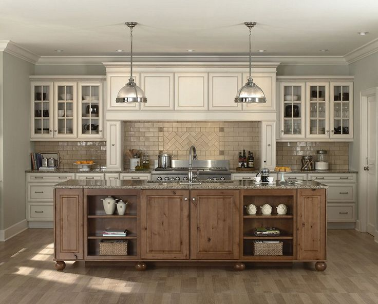 Best White Kitchen Cabinets 37 best wolf classic cabinets images on pinterest | classic