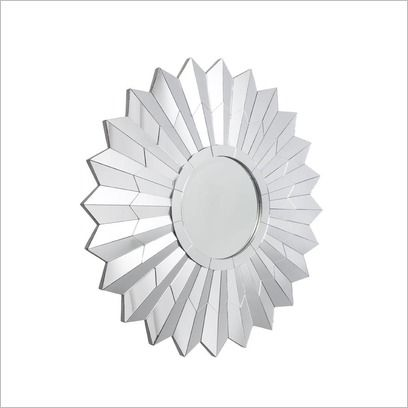 cafe lighting furniture. saturn wall mirror by cafe lighting cafe furniture s