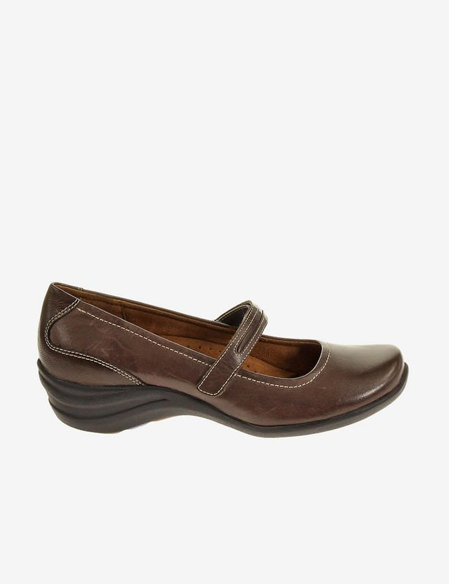 Shop today for Hush Puppies® Epic Mary Jane Shoe – Ladies & deals on Clogs & Mules! Official site for Stage, Peebles, Goodys, Palais Royal & Bealls.