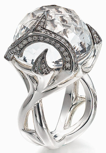 donoho jewelry 67 best stephan webster images on jewerly 9580