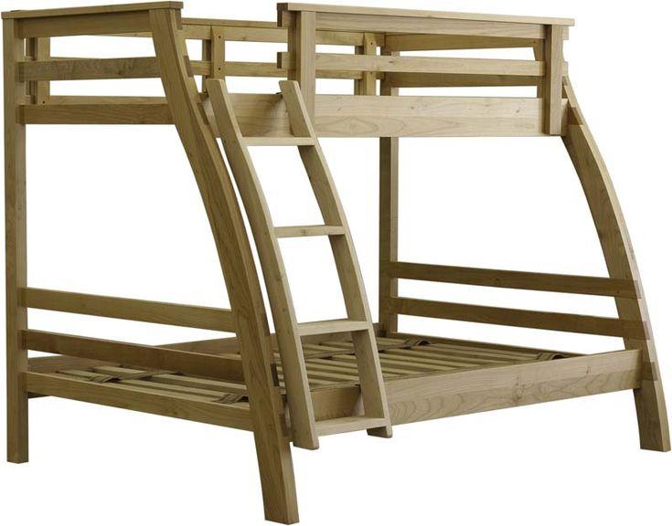 bunk bed recall 2011 1