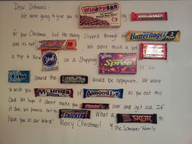 happy valentines day quotes for sister - 18 best images about Candy Messages on Pinterest