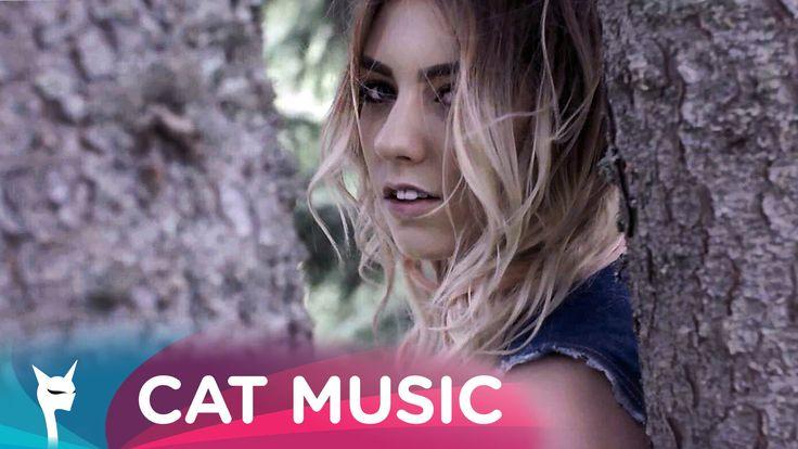 JO - Cu un picior în rai (Official Video) by Famous Production