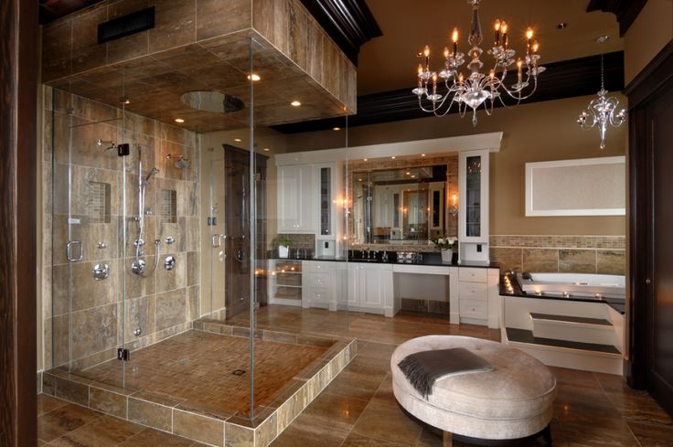 Former bachelor canada mansion reduced to million for Bathroom ideas victoria bc