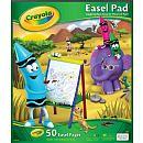"""Crayola Easel Pad -  Crayola - Toys""""R""""Us"""