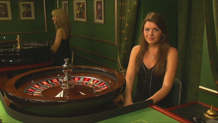 online roulette for real money, free roulette games no download, online roulette wheel for fun