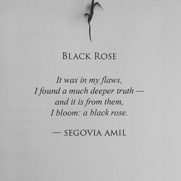 1000+ Images About Beautiful Dark Quotes On Pinterest