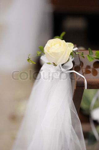 decorations for church wedding | browse holidays celebrations wedding wedding church image 3079163 need ...