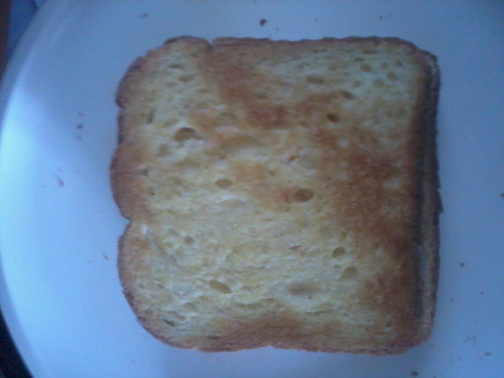 how to make a grilled cheese sandwich in the oven