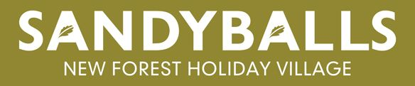 The Sandy Balls New Forest Holiday Village is a perfect family destination, enjoy a choice of 5-star luxury woodland lodges, caravans or touring in the New Forest. Enjoy cycling, walking, swimming and children's activities. Open all year.