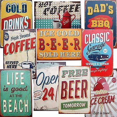 #Retro wall art vtg picture #painting advertising sign #canvas print plaques choi, View more on the LINK: http://www.zeppy.io/product/gb/2/141167369517/