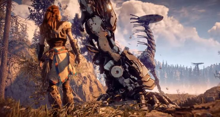 Horizon_zero_dawn_adiado_trailer