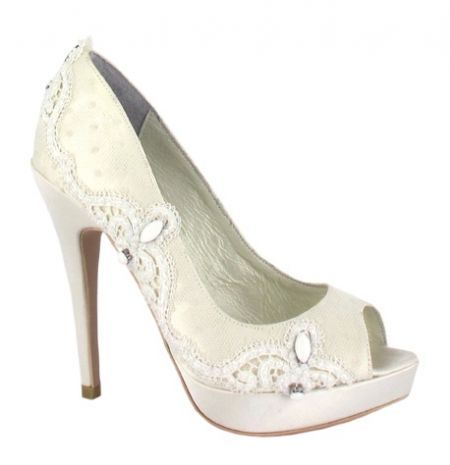 Menbur Catalogs And Collections Of Evening Bridal Shoes Bags Accessories Clothing Online Shop Handbags