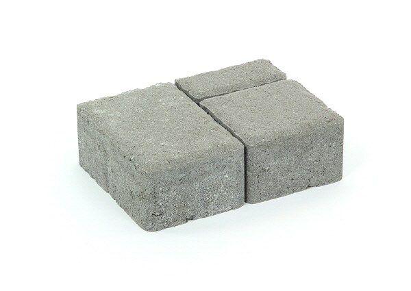 Milano-kivet   Betonikivet   Pihakivet ja maisematuotteet   Tuotteet   Rudus