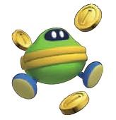 Retro Coin Icon Super Mario Icons Coin Icon Pixel Art Pixel Tattoo