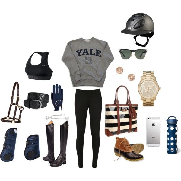 Untitled #15 - Polyvore